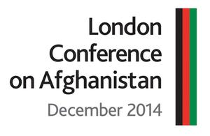 کنفرانس لندن؛ تجدید پیمان برای کمک به افغانستان